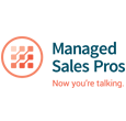 Managed Sales Pros