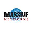 Massive Networks