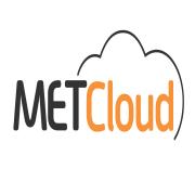 METCloud-logo