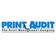 Print Audit