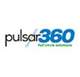 Pulsar 360