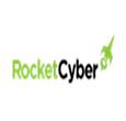 Rocket Cyber