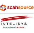 ScanSource Intelisys