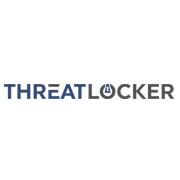 threatlocker-logo