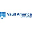 Vault America