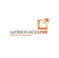 Workplace Live