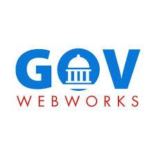 govwebworks