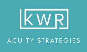 KWRacuitystrategies