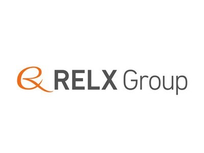 relx-group