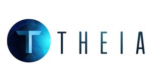 theia group