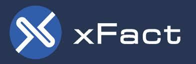 xFact