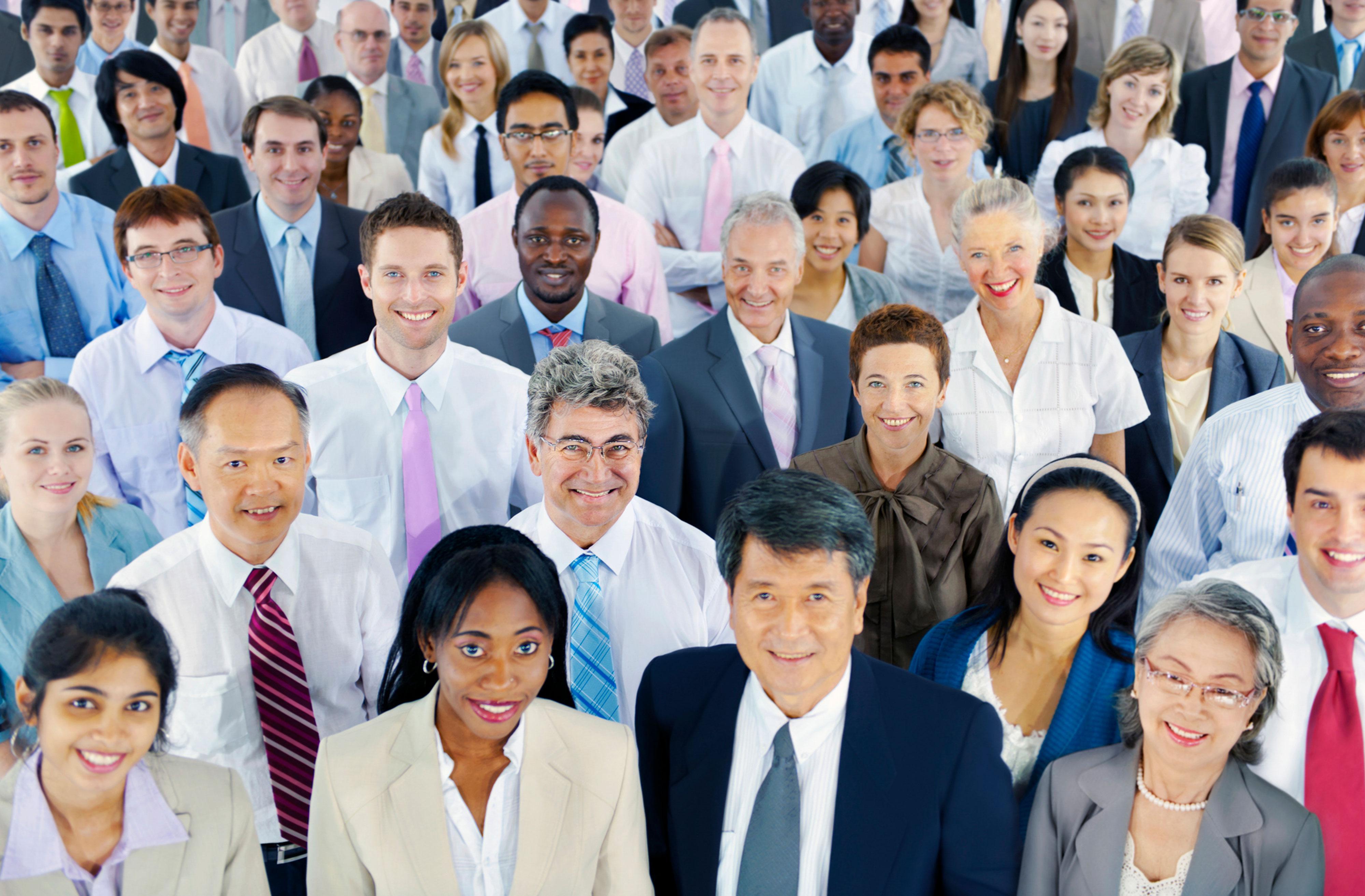 policyintelligence-membership