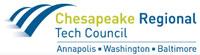 chesapeake_regional_tech_council