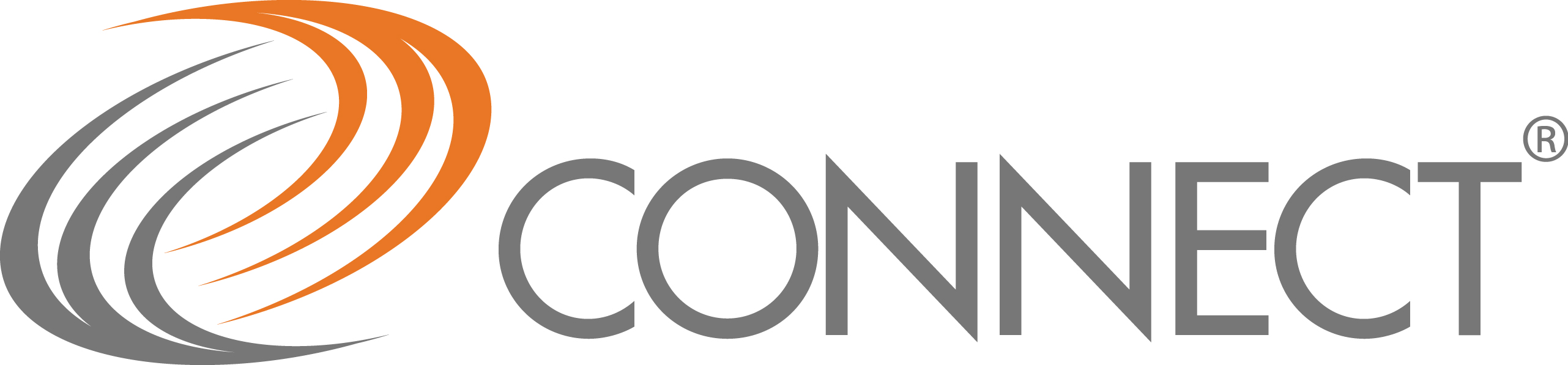 connect_logo_hires