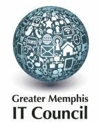 Greater Memphis IT Council logo