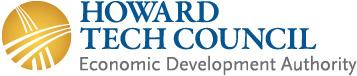 howard-tech-council
