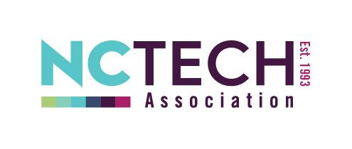 nc_tech