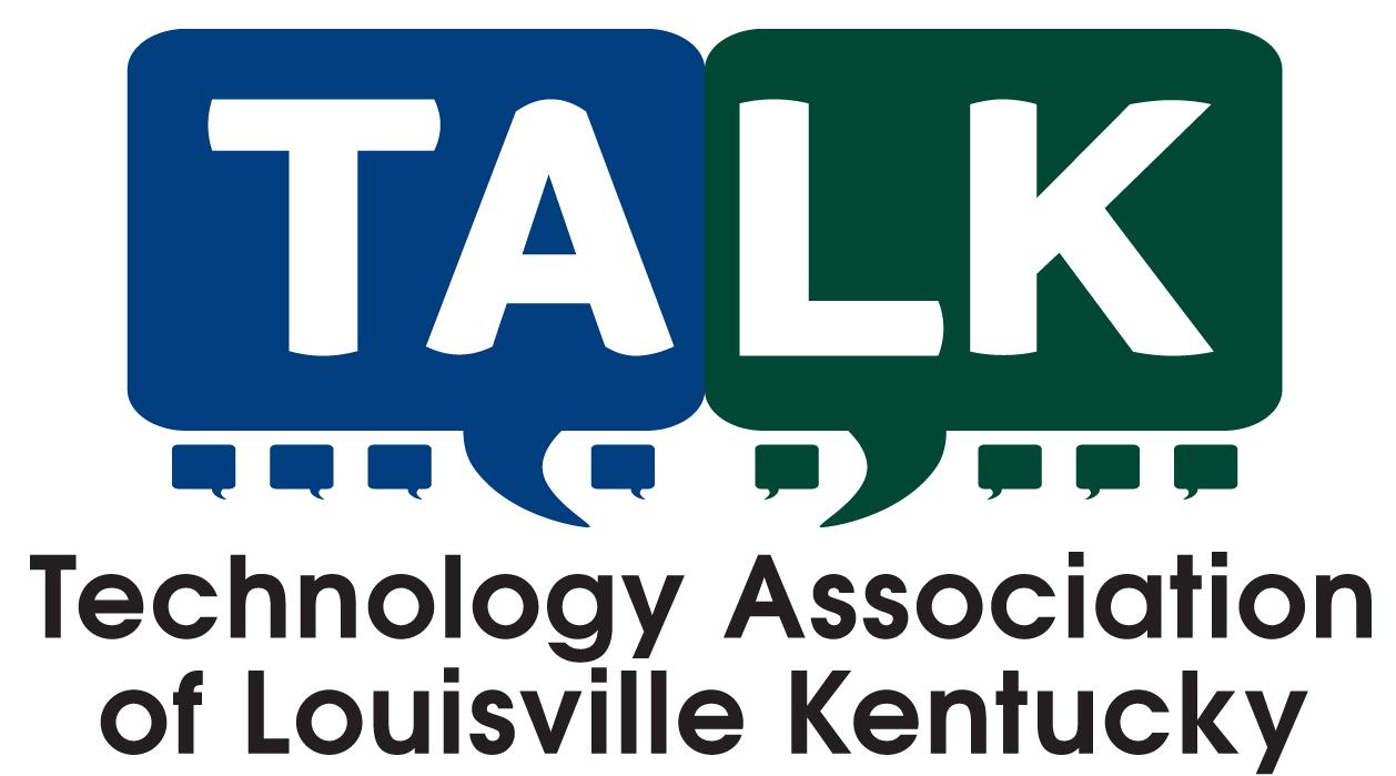 talk-final-logo