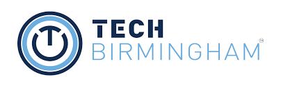 Tech Birmingham logo