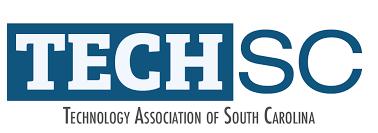 Tech SC logo