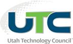 utah-technology-council