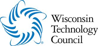 Wisconsin Technology Council logo