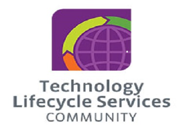 03916 Technology Lifecycle_Comm_Vert-blog
