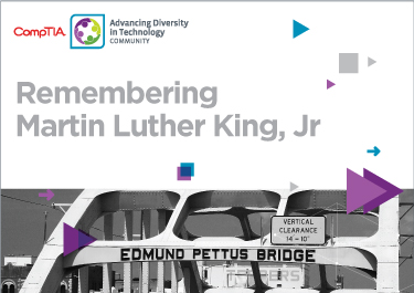 06077-Martin-Luther-King-Day-2019-BoT-Blog