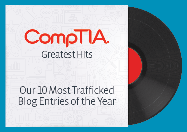 06126 CompTIAs Greatest Hits Blog Post_375x265
