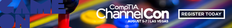 ChannelCon 2019 Banner Resize Blog