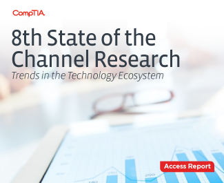 07164 2019 State of the Channel Social images_1 325x265 under 100k