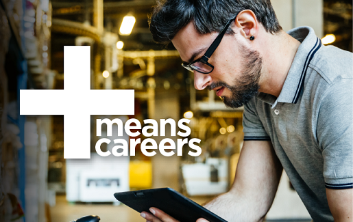 08026 + Means IT Careers Email-blog_Blog Image 515 x 325