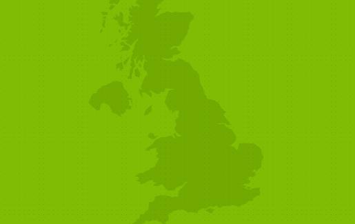 08324 UK Tech Towns General Image Blog