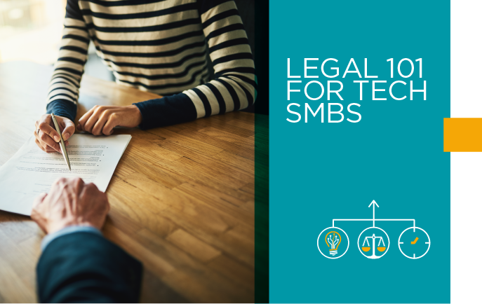 08717 Legal Resources Promo Images-all_515x325 copy