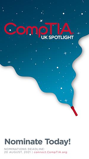 08809 2021 UK Spotlight Award Images_ LI Story 1080X1920