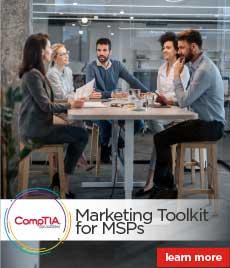 08840Marketing-Toolkit-branding-assets_172x200
