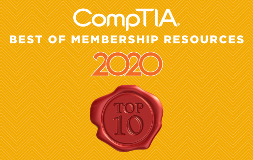 _BEST MEMBERSHIP RESOURCES_O