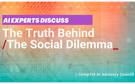 AI_Social_Dilemma_515