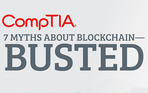blockchain-myths-busted-infographic