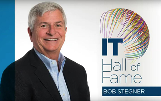 Bob Stegner_IT_HOF