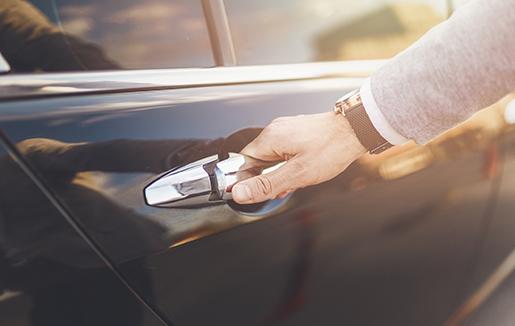 car-doors-locked