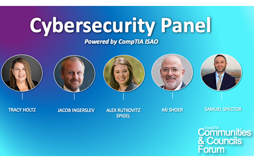 CCF_Cybersecurity_Panel