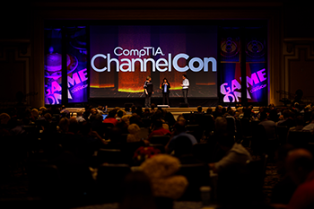 ChannelCon 2019 State of the Industry Blog