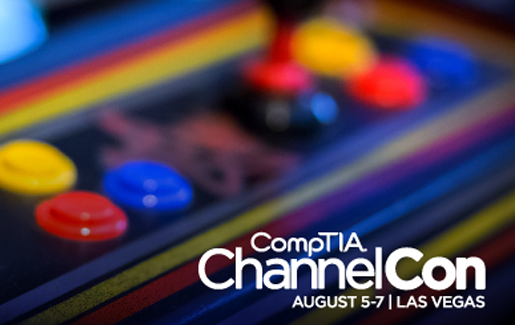 ChannelCon First Timers Guide