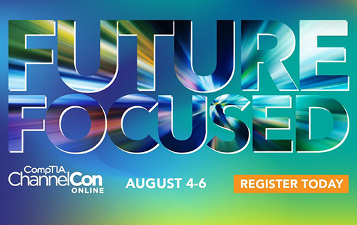 ChannelCon Future Focused Blog Image