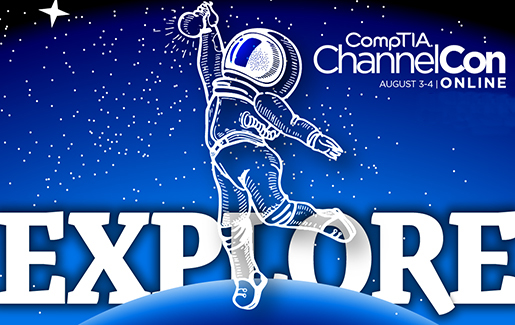 ChannelCon2021