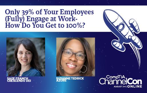 ChannelCon21_EmployeeEngagement_DEI