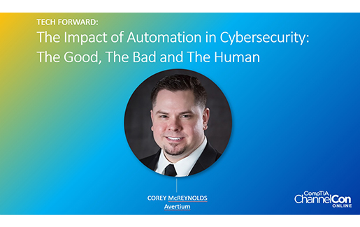 ChannelCon_Automation_in_Cybersecurity_515b