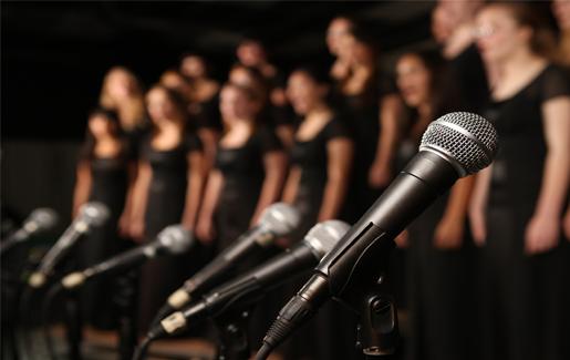 Chorus-blog-header