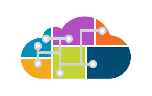Cloud computing certifications